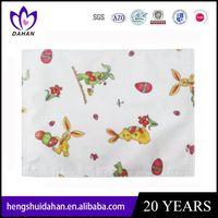 100% cotton custom printed placemat thumbnail image