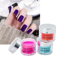 Custom Manufacturer 2oz dipping powder for nails dip powder nail starter kit acrylic dipping powder