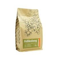 Sidikalang 500g Arabica Coffee