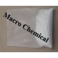 Newest Product RC product Cannabinoids akb48ch AKB48CH 99.8% Purity AKB48CH white powder