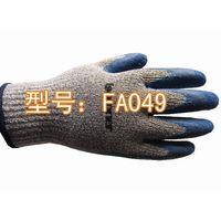 PU Cut Resistant Gloves thumbnail image