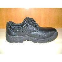 safety shoes,safety footwear,security boots