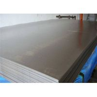 SUS316L/UNS S31603(1.4404) stainless steel plate/sheet thumbnail image