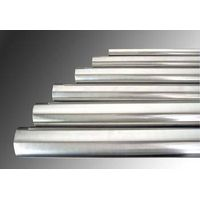 TP304/L seamless stainless steel tube