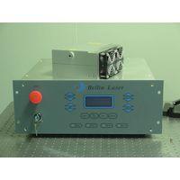 Green laser(Nd:YAG) thumbnail image