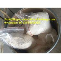 SUPPLY Etizolam Etizolam with competitive price