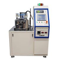 Vacuum Brazing Furnace Equipment for PCD, PCBN and Diamond joining metal & non-metal thumbnail image