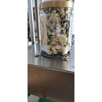 Flower tea thumbnail image