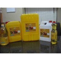refined soya bean oil, refined sunflower oil, rbd palm oil, pure vegetable oil, palm shortening