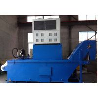 Wastewater Treatment Clarifier Cleaning&Sludge Removal
