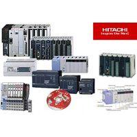 Hitachi PLCs