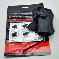tactical taurus holster taurus pt845/pt840/pt809 gun holster