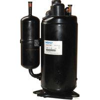 Highly compressor BSA645CV