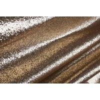 Chunky Glitter - Vienna Factor