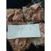 Buy research chemicals BMDP, BMDP CAS 17763-12-1, High purity bmdp