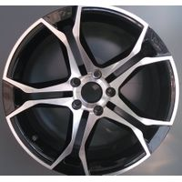 replica wheel rims, 18 inch, 19inch, 20inch, 21inch, 22inch