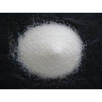PAM Polyacriylamide Anionic thumbnail image