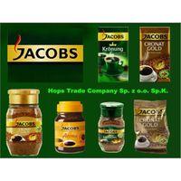 Jacobs Coffee thumbnail image