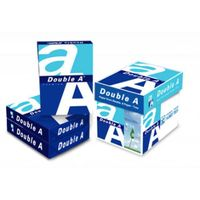 Double A Copy Paper A4 70gsm,75gsm & 80gsm