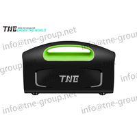 TNE 12v 40ah 50ah 60ah 80ah UPS Storage Battery Pack for Solar Power Station thumbnail image