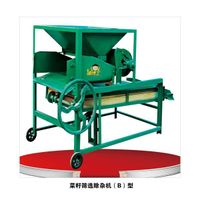 Hot sell rapeseed oil solvent extraction equipment thumbnail image