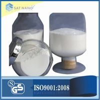 Industrial Grade aluminium hydroxide powder