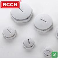 RCCN Screw Plug SP thumbnail image
