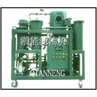 TYC Phosphate Ester Fire-Resistant Oil Purifier Series thumbnail image