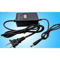 24V water perifier power adapter