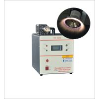 China Supplier CE Certification Cleaning Machine for Sale Plasma Cleaner Machine Plasma Cleaning