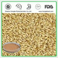 Malt Extract 100%pure powder 10:1 thumbnail image
