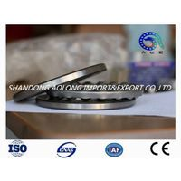 made in china thrust ball bearing(51208)