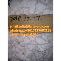 Hexen NDH Hex-en Hex hep powder hexen crystal(whatsapp:+8617117682158) thumbnail image