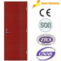 Fire Door hot sale in China thumbnail image