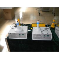 hand induction sealing machine DGYF-500C thumbnail image