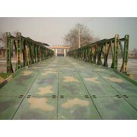 Bailey Bridge Introduction