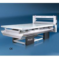 Flatbed laminator MF1325-B4
