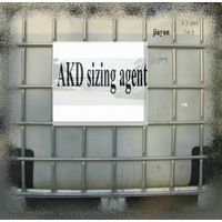 AKD surface sizing agent