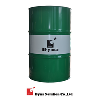 Dyna QUENCH 810 (Quenching Oil)