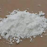 Ethylene Glycol antimony