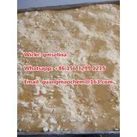 Hot sale adbb ADB-B ADBB yellow white cannabinoid powder thumbnail image