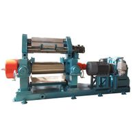 HOT SALE 20% OFF Open mixing mills