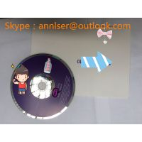win sever 2012\2016\2010 datacenter\standad\enterprice DVD Key coa sticker pakc