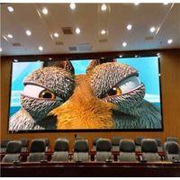 LED Display Screen thumbnail image
