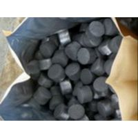 .Titanium Additive / Ti Tablets/ Ti Briquette /Ti compacts