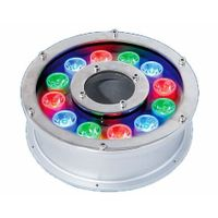 Under-water LED Lighting - WF type