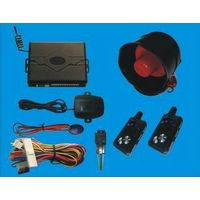 car alarm systemRL868-34 thumbnail image