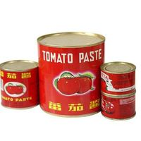 canned tomato paste inquiry thumbnail image