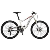 "2015 GT Sensor Comp 27.5"" Mountain Bike"