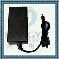 48W series 12v 4a power adapter thumbnail image
